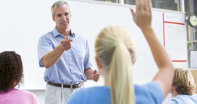 MEB 2015 Öğretmen atama sonuçları - öğretmen atamaları SON DAKİKA