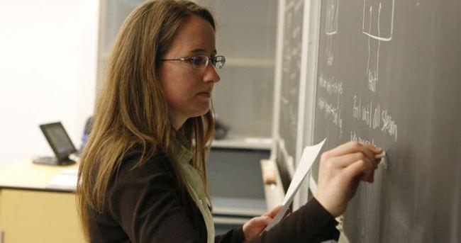 MEB öğretmen atamaları sonuçları için TIKLAYIN!