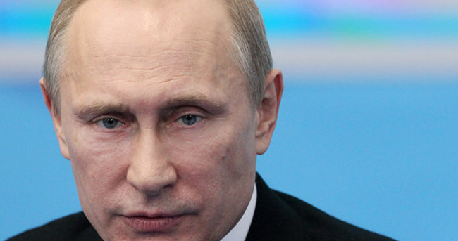 Rusya'dan NATO'ya sert mesaj!