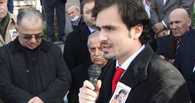 Cihan Kahveci: Babamın katledildiğini kanıtladım