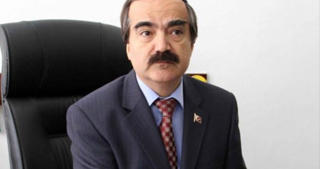 Vali Coş: 'TIR operasyonunda basının benden önce haberi vardı'