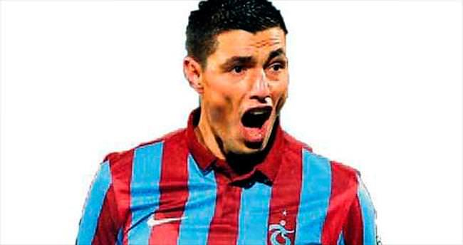 Trabzon şutun Fener pasın ustası