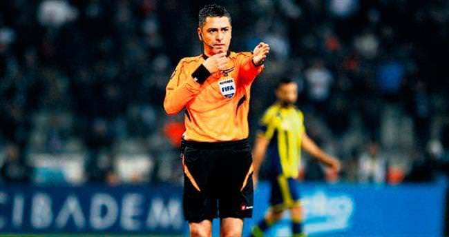 Trabzon'a cevap: Ortamı germeyin