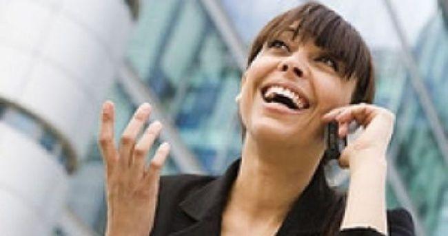 Cep telefonu alana 10 sağlık kuralı bedava