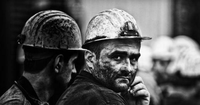 Maden şirketlerine ağır cezalar geliyor