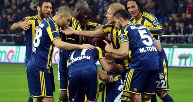 Fenerbahçe'nin yeni hocası Emre Belözoğlu
