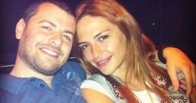 Sinem Öztürk'ten eski eşi Gürsel Şatır hakkında şok açıklama
