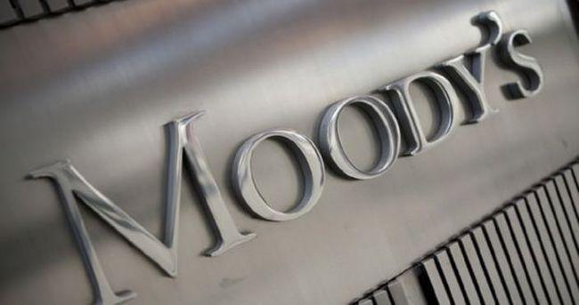 Moody's: Güçlü dolar işsizliği azaltır