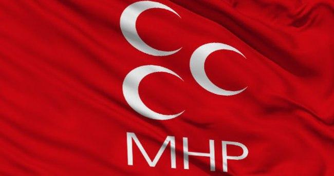 MHP'de kadın adaya pozitif ayrımcılık yok