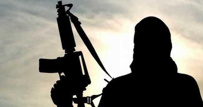 Bakanlar Kurulu, El Kaide listesini yeniledi