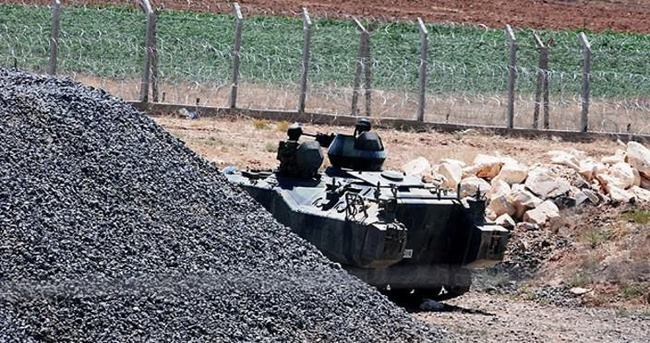 Ermenistan 1 Azeri askerini öldürdü