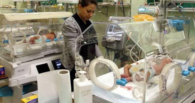 Gebe eğitim sınıfları normal doğumu artırdı