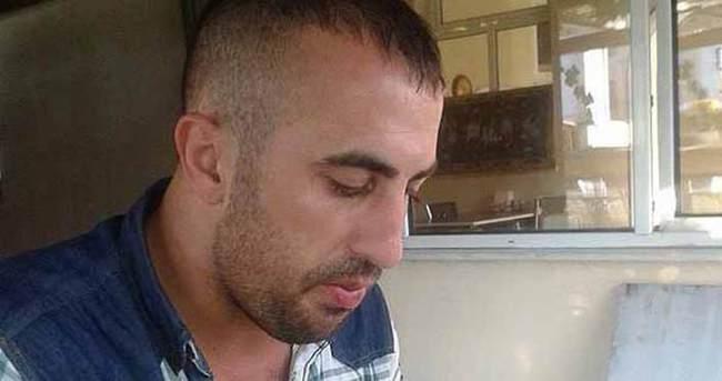 Alkollü genç Erdoğan'a hakaretten tutuklandı
