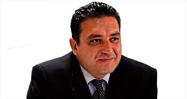 Serter'e tepki istifası