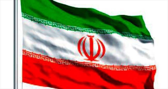 Türk-İran bankası yolda