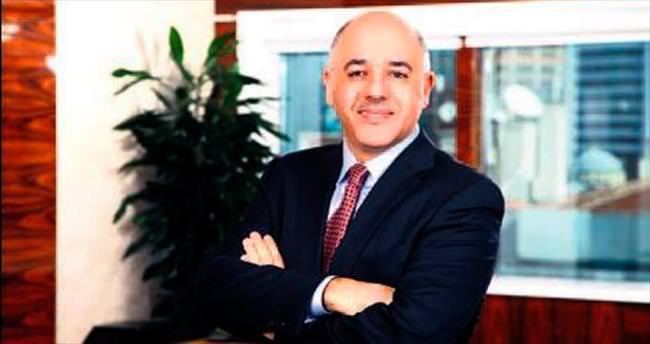Türk Telekom'un geliri 13.6 milyar TL