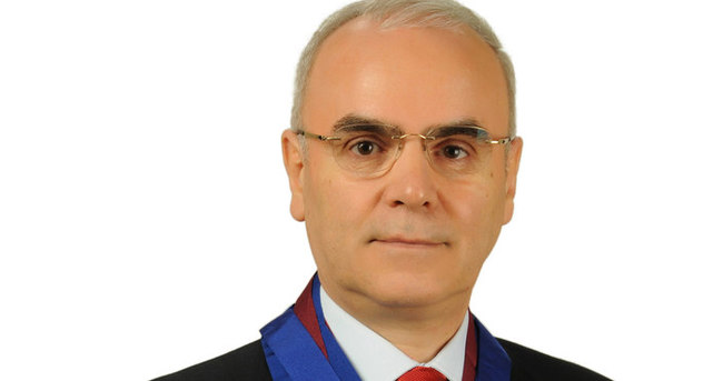 Ahmet Yıldızhan dünyanın en iyi 100 doktoru arasında