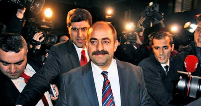 Erdoğan'a hakaret eden Öz'e ikinci dava