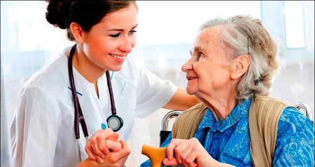 Sağlık turizmine özel teşvik geliyor