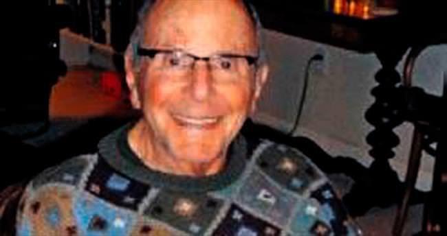 'Asi Gençlik'in senaristi Stern hayatını kaybetti