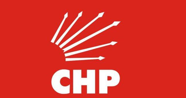 Eski Bakan CHP'den istifa etti