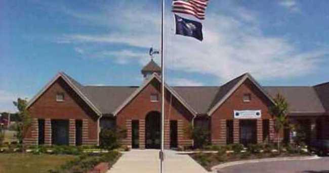 ABD'de Paralel yapı okulları kapatılsın isteği