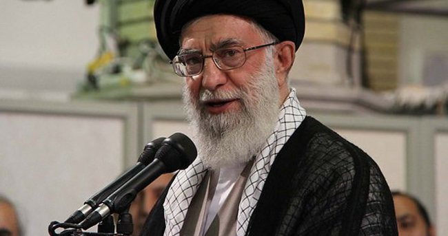 İran: Kötü bir anlaşmayı kabul etmeyiz