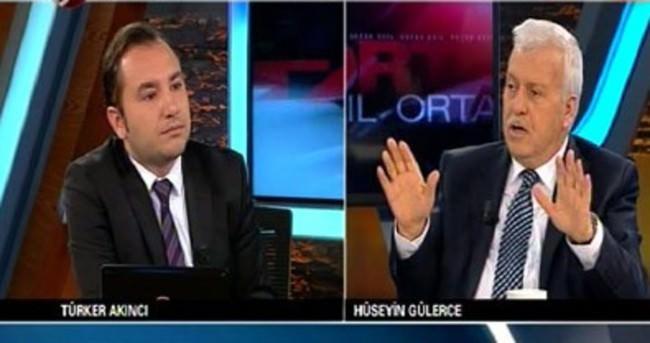 Bedduadan sonra Fethullah Gülen'in 'Hocaefendi' sıfatı bitti