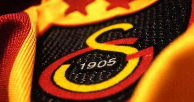 Galatasaray'da 2 kadro dışı