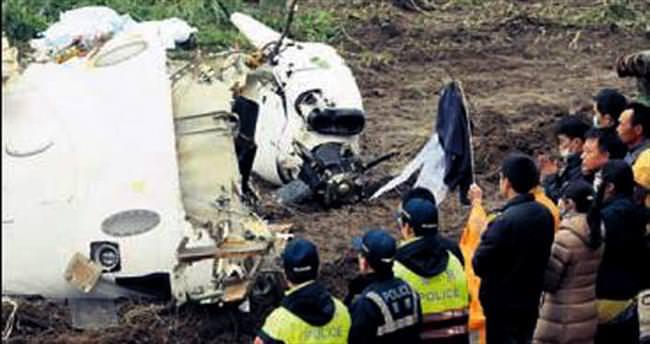 Kaza kurbanları için 38'er bin dolar