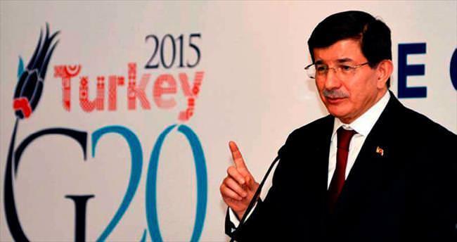 İstanbul finans merkezi olacak