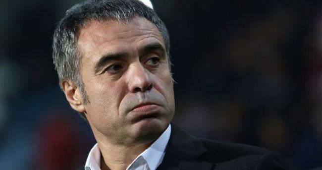 Fenerbahçe'den şok Ersun Yanal eleştirisi