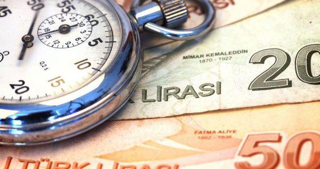 Bağkur borçları silinecek ama 12 ay... Bağ-Kur borçlarının detayları
