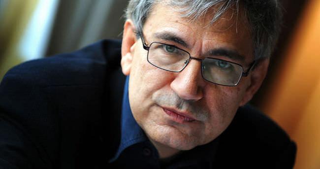 Orhan Pamuk boza satışlarını patlattı