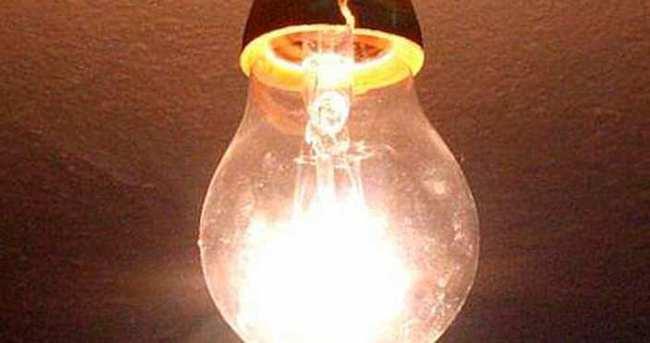 Elektrik faturalarındaki yüksekliğin sebebi açıklandı