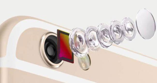 iPhone 6S'teki hayal kırıklığı...