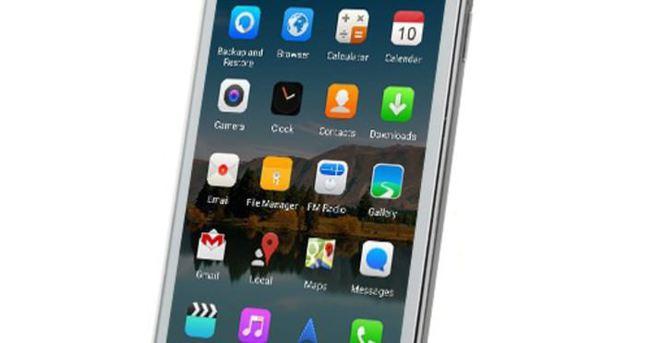 3G aboneliğinde rekor artış