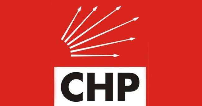 CHP'den cemaate sürpriz ziyaret