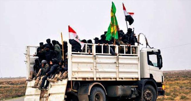 7 bin militan öldürüldü