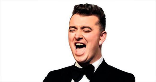 Kalp kırıklığı 4 Grammy kazandırdı