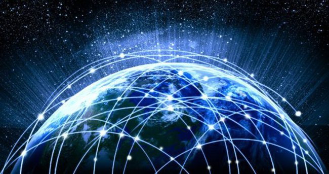 Her eve 100 megabit internet