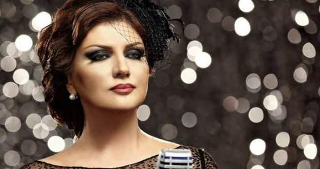 Türk sanat müziği sanatçısının eşi vurularak öldürüldü