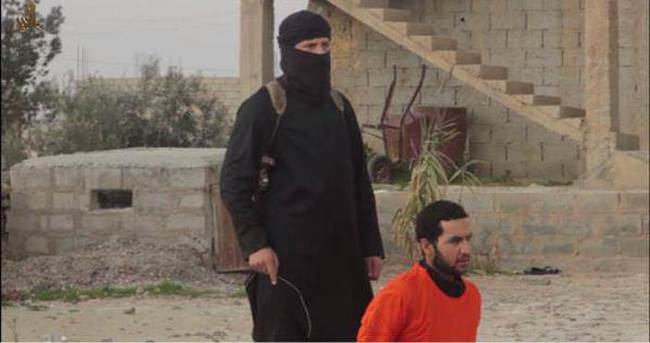 IŞİD Akdeniz'e ulaşabilir!
