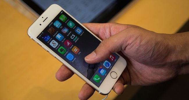 iOS 8.3'de ne yenilikler var