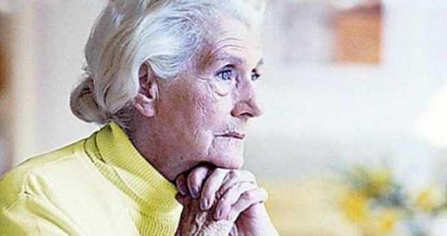 Parkinsondan kurtulmak hayal değil