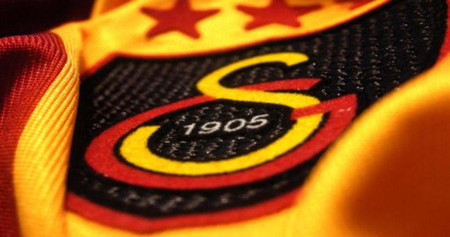 Galatasaray yara sarıyor