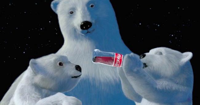 Coca cola'nın karı analistleri şaşırttı