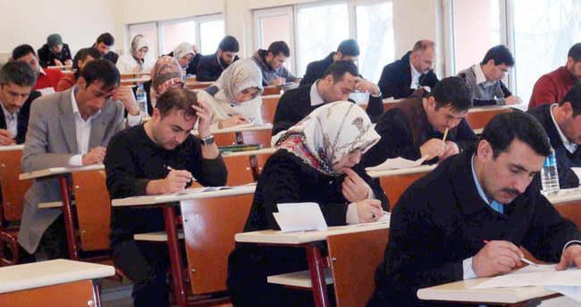 AÖF sınav sonuçları açıklandı - tıkla sonuçları öğren