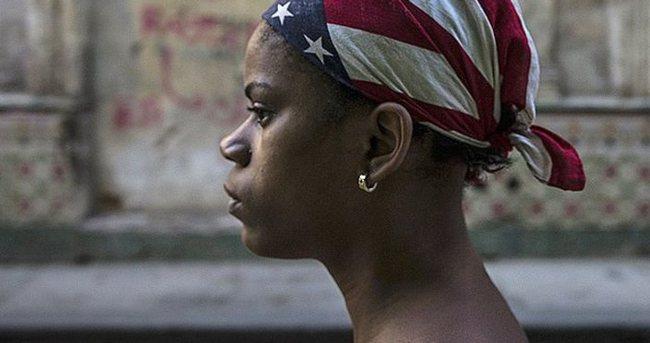 Küba ABD ilişkilerinde karamsar