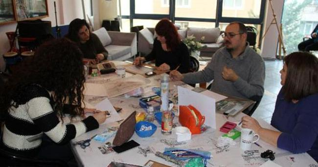 Sarıgül-İnönü kavgası kadın meclisine kadar uzandı
